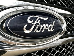 Ford PH to introduce its new Vice President for Marketing and Sales