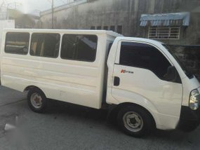 For sale Kia K2700 L300