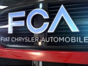 Fiat Chrysler to face diesel scrutiny