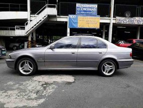 BMW 540i 1997 for sale
