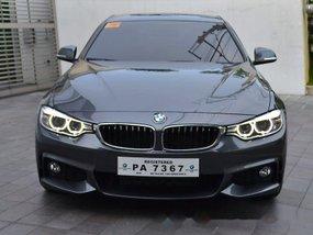 2016 BMW 428i for sale