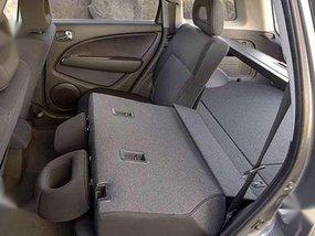 Mitsubishi Outlander SUV.4WD