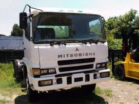 Tractor heads and Trailers for sale