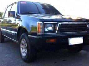 For sale Mitsubishi Pick-up 1999