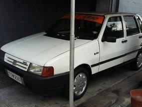 Fiat Uno 1994 for sale
