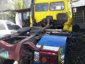 Hino tractor head 1997 giga super great jac faw howo sino truck fuso