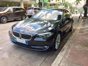 2012 BMW 528i alt M5 M3 525i 530i 530d 730 benz porsche audi lexus x5