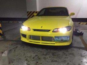 Silvia S15 Spec R not Gtr skyline 350 370 sti subaru