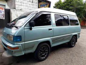 For sale Toyota Lite Ace