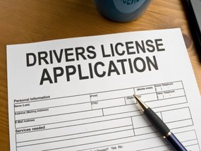 LTO eyes online car application for drivers' license