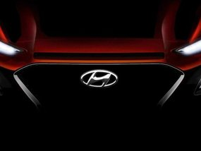 Hyundai planning extend global SUV line-up