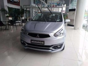 Brand New Mirage HB Glx Manual 19k Down Low Dp Promo