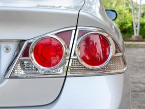 Important things to know about tail lights