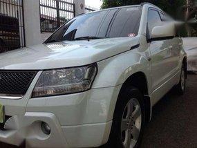 Best Buy 09 Suzuki Grand Vitara