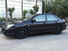 Mitsubishi Lancer Evolution 2007 for sale