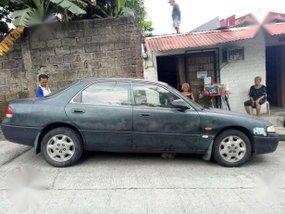 For sale Mazda 626 98 Model