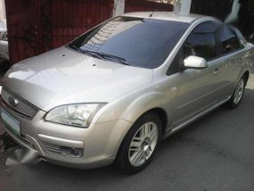 Matic Ford 2007 Focus Fiesta for sale