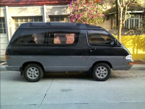 Toyota Lite Ace 2006 for sale