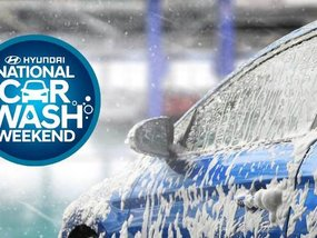 HARI to offer free car wash at all Hyundai dealerships nationwide