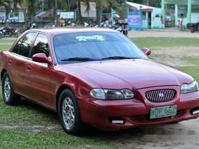 Hyundai Sonata 1998 for sale