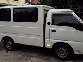 For sale Hyundai FB Body