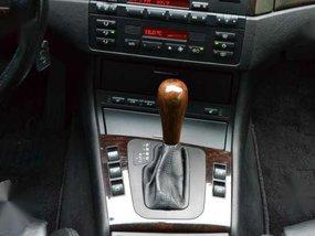 2001 Bmw 330ci convertible benz slk clk z4