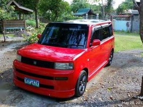 For sale Toyota BB 2006 Davao City