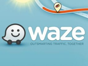 Waze to roll out Tagalog voice command in next update