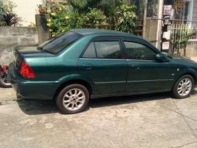 For sale ford lynx