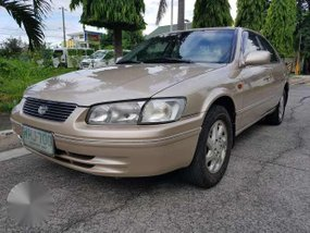 Toyota Camry 1999 Automatic Well Maintained for sale