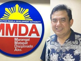 Thomas Orbos appointed as the new Undersecretary of DOTr