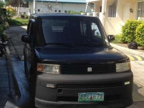 For sale Toyota BB AT