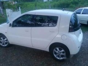 Toyota Will 2011 for sale