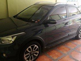 For sale Hyundai i20 2016