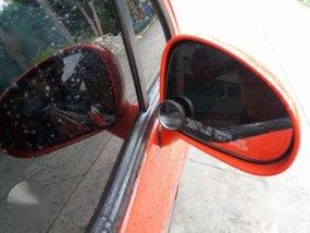 2009 Chevrolet Spark Prestine Rush Sale