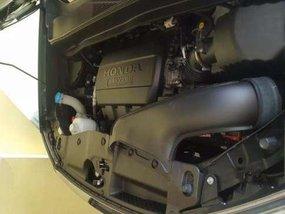 Honda Pilot 4WD