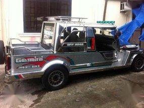 oner type jeep steel top diesel