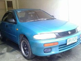 For Sale Mazda Rayban Gen 3 1996 Model