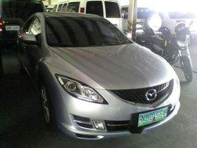 For sale Mazda 6 2009