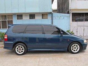 For sale Honda Odyssey 2010