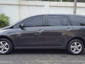Mitsubishi Grandis 2011 A/T for sale