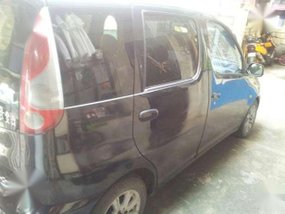Toyota funcargo 1999 good as new for sale