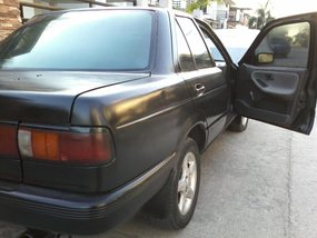 For sale Nissan 1400