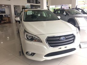 2016 Subaru Legacy Flat Automatic for sale at best price