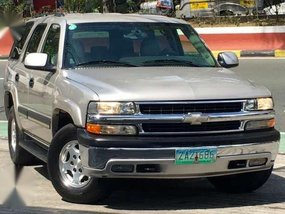 Chevrolet Tahoe 2005 escape explorer cr-v rav 4