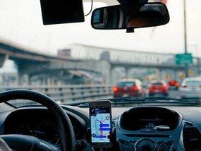 Waze launches Filipino Voice navigation