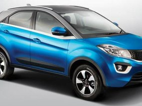 Tata reveals specifications of its Nexon compact SUV
