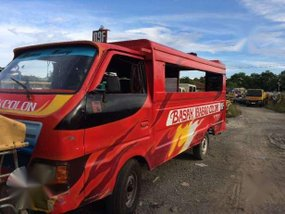 Jeepney For sale