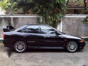 For Sale Mitsubishi Lancer Evolution 4 All Original