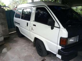 toyota lite ace 92 negotiable